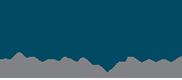 RQ8 Tech Logo